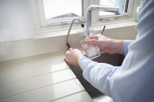 free water test Jacksonville, Nocatee, and north Florida communities