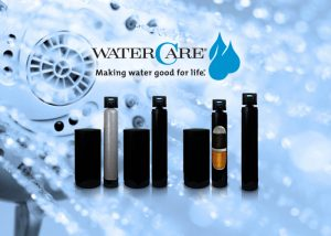 Water Softener Company in Yulee and Jacksonville FL