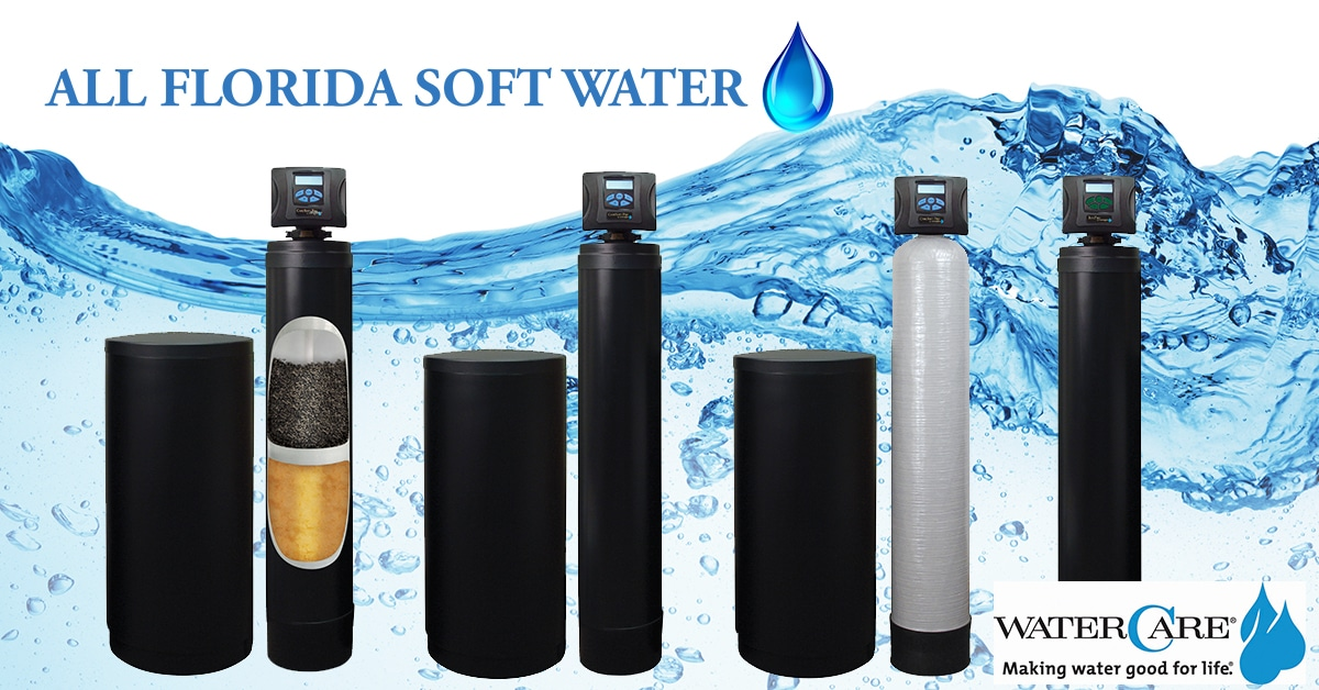 How Do You Know When To Add Salt To Your Water Softener?