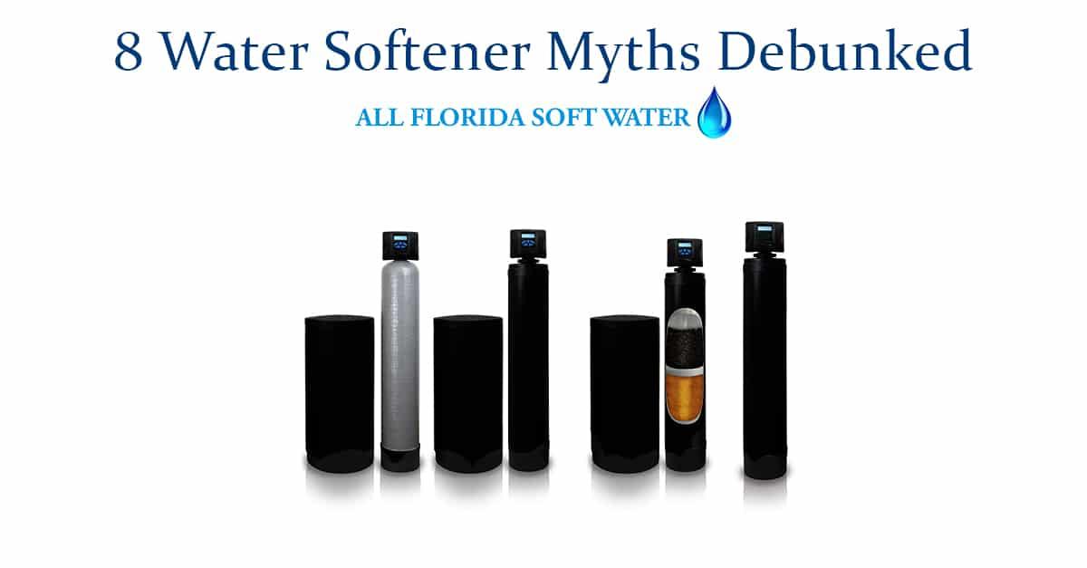 Water Softener With Ne555